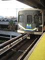 Miami Metrorail (6973343051).jpg