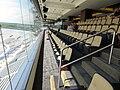 MichStadium Renovation3.jpg