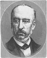 Michał Elwiro Andriolli - Kazimierz Władysław Wóycicki.png