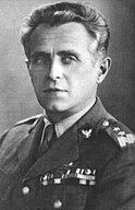 Michał Karaszewicz