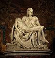 Michelangelo's Pieta 5450 cropncleaned edit-2.jpg