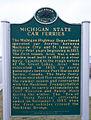 Michigan State Carferries.jpg