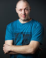 Micke Lindgren (cropped).jpg