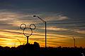 Mickey (3153436441).jpg