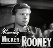 Mickey Rooney in The Human Comedy trailer.jpg