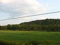 Middleton Township east of Negley.jpg