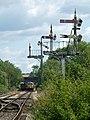 Midland Railway bracket signal (6094250438).jpg