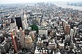 Midtown and Lower Manhattan.jpg