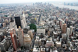 Midtown and Lower Manhattan.jpg