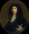 Mignard - Jean-Baptiste Colbert - Hermitage.png