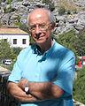 Miguel-autor-wiki.jpg