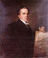 Mihály Pollack (portrait).jpg