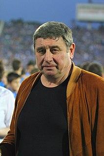 Mihail Valchev Bulgarian footballer