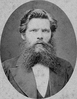 Mihkel Veske Estonian poet