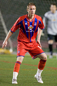 Mike Lookingland CPFC USA.jpg