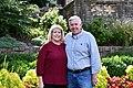 Mike and Teresa Parson 2020.jpg
