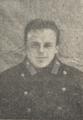 Mikhail Serebryakov.png