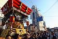 Miki Autumn Harvest Festival No,53.JPG