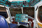 Mil (PZL-Swidnik) Mi-2..., APK Vector AN1533933.jpg