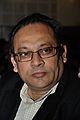 Milan Kumar Sanyal - Kolkata 2012-07-31 0587.JPG