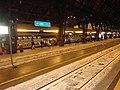 Milano Centrale Railway Station in 2018.14.jpg
