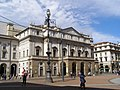 Milano Scala.jpg