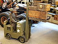 Military Forklift us army.JPG