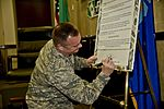 Military Saves Week kicks off 160203-F-LV269-006.jpg