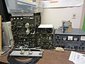 Military and Vintage Radio Gear.jpg