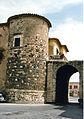 Militello - Castello Barresi-Branciforte (sec. XIV-XVII).JPG