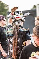 Milking the Goatmachine Metal Frenzy 2018 01.jpg