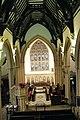 Mill Hill Chapel Leeds D (28).JPG