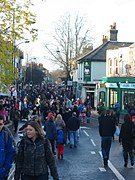 Mill Road Winter Fair 2009.jpg