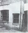 Miller's Court No.13.JPG