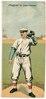 Miller Huggins-Roger Bresnahan, St. Louis Cardinals, baseball card portrait LCCN2007683875.tif