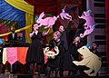 "Miller Theatre - ""Carnival of the Animals"" (46495023542).jpg"