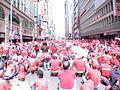 Million Voices against Corruption 00312.JPG