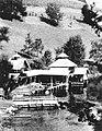 Millstättersee Laggerhof 1930er.jpg
