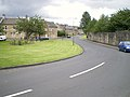 Milton row looking from stirling street.JPG