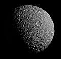 Mimas - January 14 2016 (24011076648).jpg