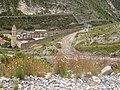 Minera Real Bonanza en La Luz, Real de Catorce - panoramio.jpg