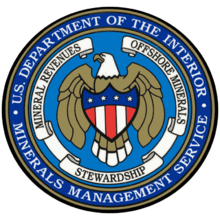 Minerals management service seal.PNG