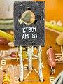 Mini Star 416 - board 2 - KT601AM-9537.jpg