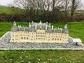 Miniature Chambord.jpg