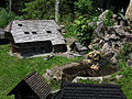 Miniaturmühle in Titisee.jpg