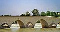 Misis Bridge - Misis Köprüsü 08.JPG
