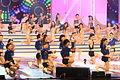 Miss Korea 2010 (90).jpg