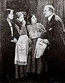 Miss Lulu Bett (1921) - 5.jpg