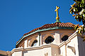 Mission Dolores-56.jpg