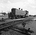 Missouri-Kansas-Texas, Diesel Electric Switcher No. 32 (16094647294).jpg